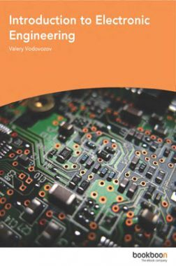 Introduction To Electronics Engineering