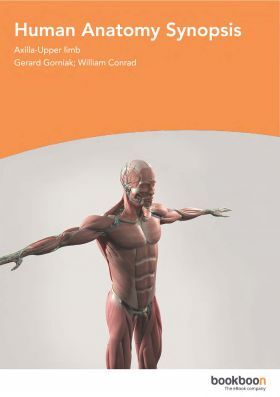 Humane Anatomy Synopsis