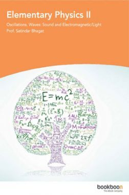 Elementary Physics II