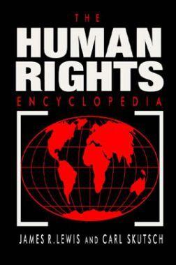 The Human Rights Encyclopedia