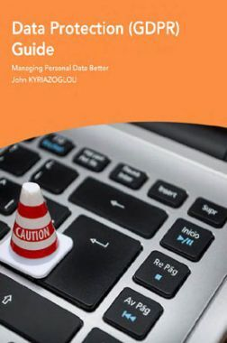 Data Protection (GDPR) Guide