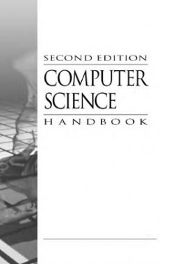 Computer Science Second Edition