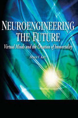 Neuroe Engineering The Future