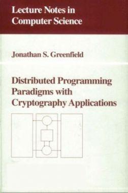 Engineering Free Books books