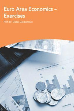 Euro Area Economics Exerxises