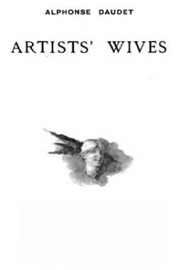 Artists Wives