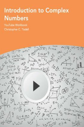 Introduction To Complex Numbers Volume-I