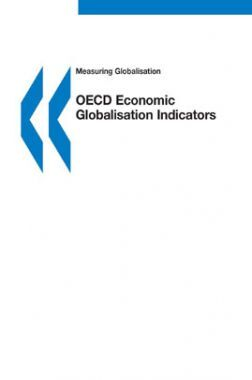 Economic Globalisation Indicators
