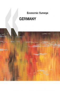 Economic Surveys Germany