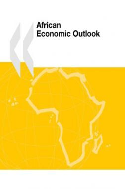 African Economic Outlook 2002-2003
