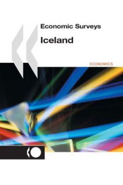 Economic Surveys Iceland