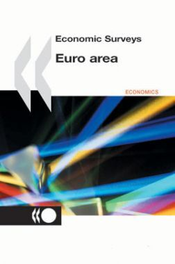 Economic Surveys Euro Area