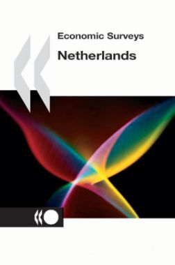 Economic Surveys Netherlands