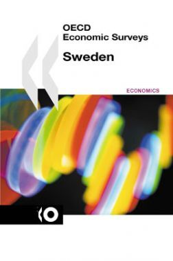 Economic Surveys Sweden