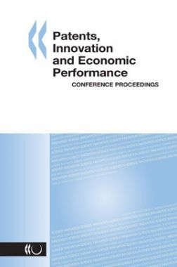 Patents Innovation And Economic Performance
