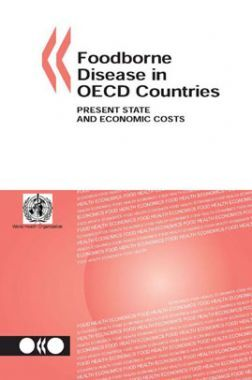 Foodborne Disease In OECD Countries