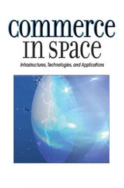 Commerec In Space