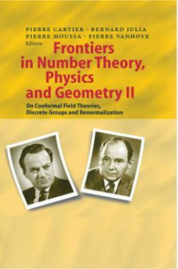 Frontiers In High Energy Density Physics 2003