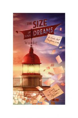 The Size Of Yours Dreams