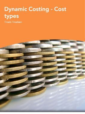 Dynamic Costing Cost Types 2003