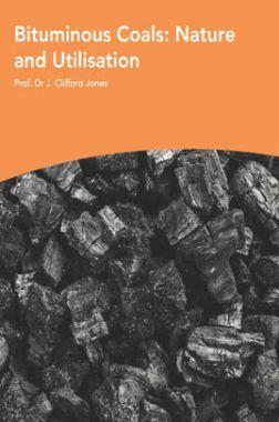 Bituminous Coals Nature And Utilisation