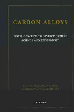 Carbon Alloys
