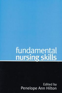 Fundamental Nursing Skills