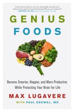 Genius Food