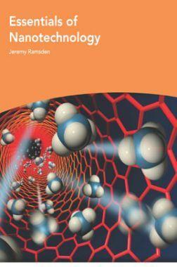 Essentials Of Nanotechnology