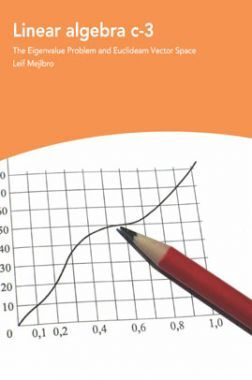 Linear algebra C 3