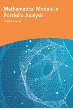 Mathematical Models In Portfolio Analysis