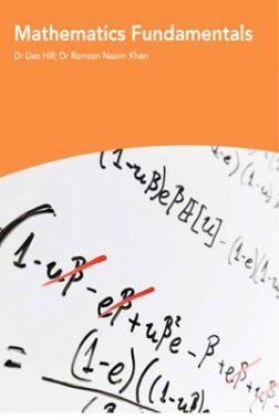 Mathematics Fundamentals