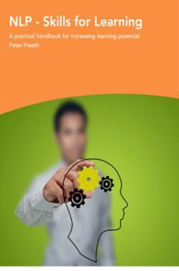 NLP Skills For Learning