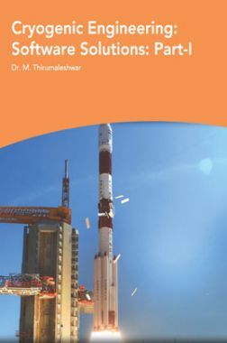 Cryogenic Engineering Software Solutions Vol II B