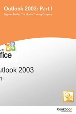 Outlook 2003 Part-I