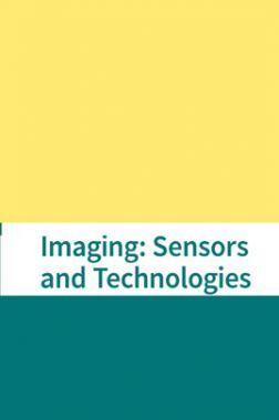 Imaging Sensors And Technologies