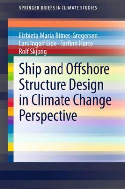 Ship And Off Shore Structure Design