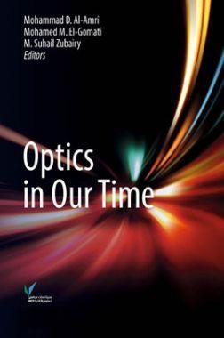 Optics In Our Time Vol II