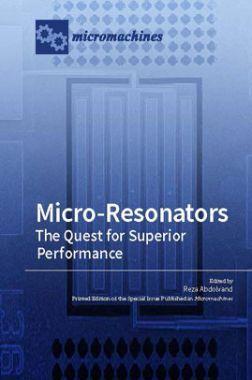 Micro-Resonators