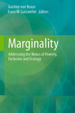 Marginality