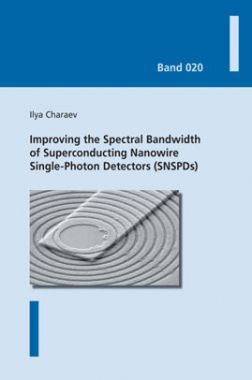Improving The Spectral Bandwidth Of Superconducting Nanowire Single-photon Detectors
