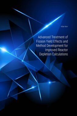 Advanced Treatment Of Fission Yield Effects