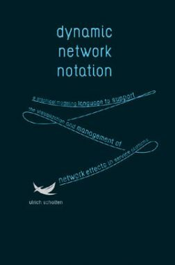 Dynamic Network Notation