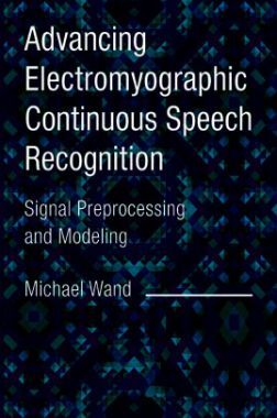 Advancing Electromyographic Continuous Speech Recognition