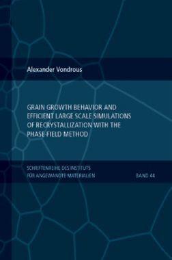 Grain Growth Behaviour