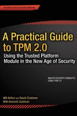 A Practical Guide To TPM 20