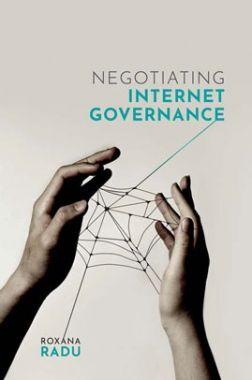 Negotiating Internet Governance