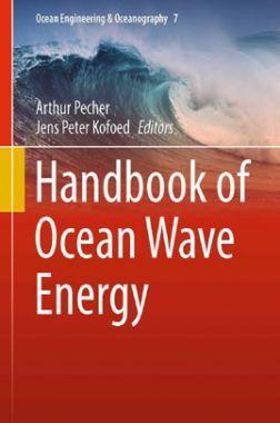 Handbook Of Ocean Wave Energy Volume-I