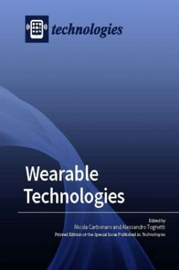 Wearable Technologies