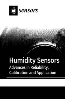 Humidity Sensors Advance In Reliability Calibration And Application